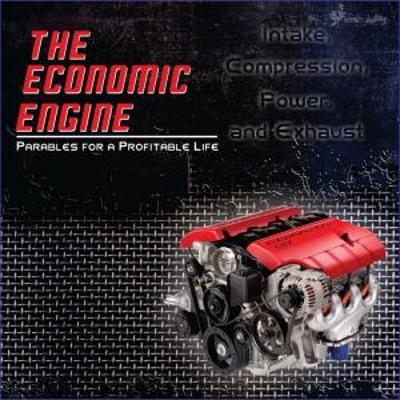The Economic Engine