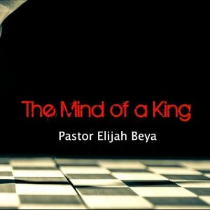The Mind of a King